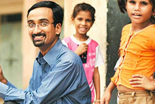 aditya profile 2